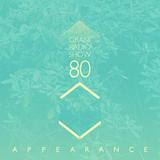 Grani Radioshow #80 [Appearance]
