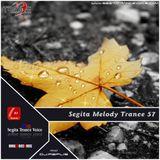 Segita Melody Trance 57 - Dj.Replis set