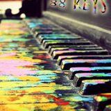 88 Keys