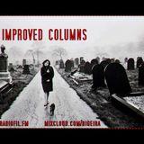 IMPROVED COLUMNS #102 141217