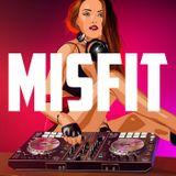 DJ Misfit Live @ MINISTRY of TRance - 08.08.2019