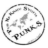 """WINE ROOM Vol. 06 Live from PUNKS- """"FUNK FUNKY"""" Part 01. 16.00-17.00 /22/09/19"""