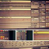 EarDrop Mix
