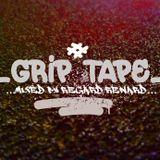 ░░░░ GRIP TAPξ ░░░░
