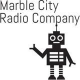 Marble City Radio Company, 18 July 2016
