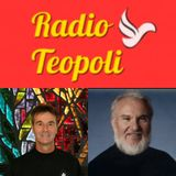 December 24, 2016 - Radio Teopoli, AM530 - Passionist Christmas Eve Special