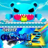 Forrover - CrazySmile VOL. 2.