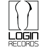 Login records showcase on Exelon radio, Guest Repton
