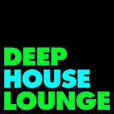 "DJ Thor presents "" Deep House Lounge Issue 45 "" mixed & selected by DJ Thor"