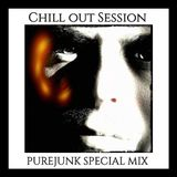 Chill Out Session 70 (Purejunk Special Mix)