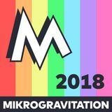 Couchsofa - C Punkt oder die Bullen - live at Mikrogravitation2018