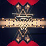 Sawain Dark Psyche Pirates of The Night Mix