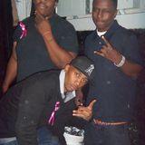 Hard Rap & Reggae 3
