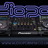 SkorpZ live on AudioPorn fm for the launch night 30/10/2015 NARSTIEEEEEEEE