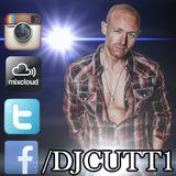 Dierks Bentley Thomas Rhett Brantley Gilbert Dustin Lynch Blake Shelton DJ Cutt Mix