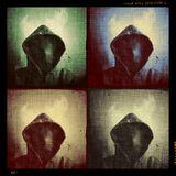 Dubsense Mix Vol.7