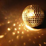 Non-Stop Disco mix, By DjDavid Michael