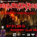 BeatRepeat - Conjunction Promomix #3