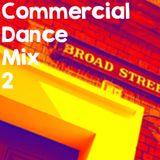 Commercial Dance mix 2
