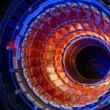 DnB Collider 16 - Opening Set
