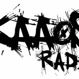 Guest Mix For KAAOS Radio (27.04.17)