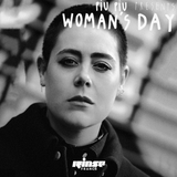 Piu Piu Presents Woman's Day : Influences avec Louisahhh - 08 Mars 2017