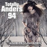 Totally Anders 94