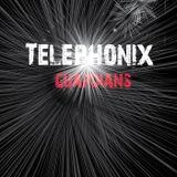 Guardians, Mix 1