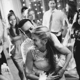 WEDDING TUNES 2015 vol 15 - HISTOIRE D UN AMOUR