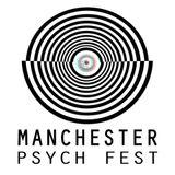 Manchester Psych Fest Mix