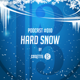 "Cosette Podcast - Episode #010 - ""Hard Snow"""