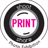 Shoot. Print. Share Photo Exhibition on AFO LIVE