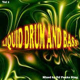 Liquid Drum and Bass 01