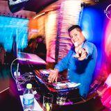 DJ JCX MiniMix (BlackMoon) 2017