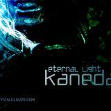 Kaneda - Eternal Light 002