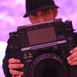 SHAMFEST 2016 - Arabic Pop Megamix by DJ Thunder