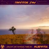 Trantor Sky Mix (2017)