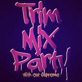 trim mix july 27 2017