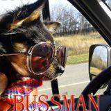 "DJ Geralda & DJ Spiteful - ""BUSSMAN"""