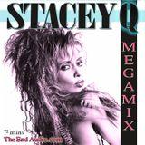 STACEY Q classic megamix