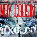 The Andy Cousin Show 06-12-17