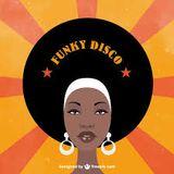 Funky&Disco by Dj Urse (02)