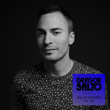 Salto Sounds vol. 208