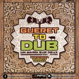 Guéret To Dub#109 (Strictly vinyl)