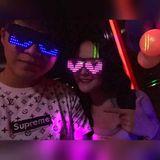 入戏太深●拿走了什么●只是太爱你●记事本●等下一个他●NonStop Just For HongXing BY DJ_SKY Remix 2o19