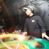 DJ Ma-dar Short MIX Vol.03 -2018.04.25-