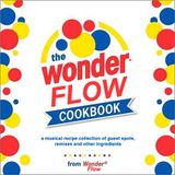 WonderFlow - The Cookbook