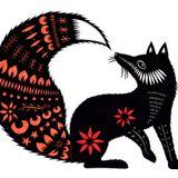 - THE FOX - ALWAYS - BEATIN -