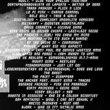 DiskoPunkxx - SummerMixTape Vol.1