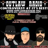 Outlaw Radio (May 27, 2017)